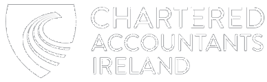 Institute of Chartered Accounts in Ireland